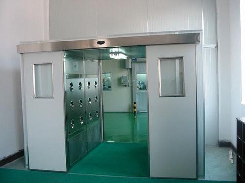 惠州风/货淋室